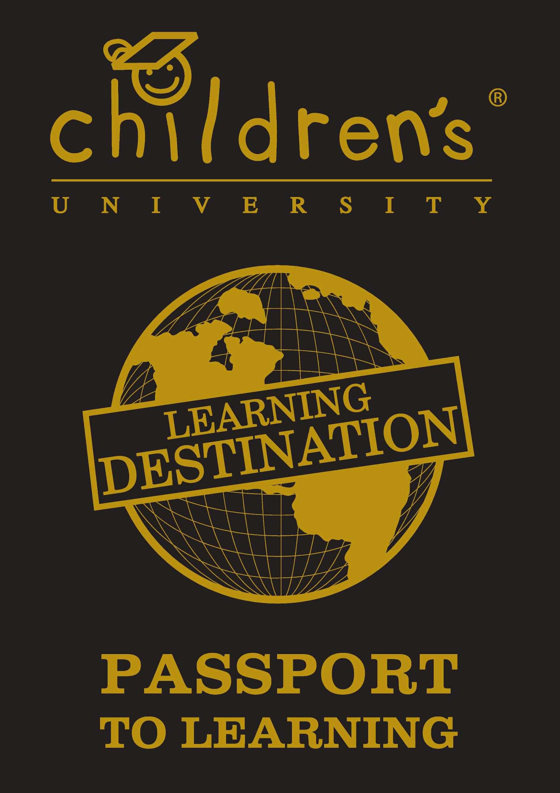 Learning Destination logo(1)