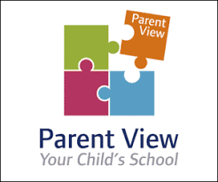 parent view(2)